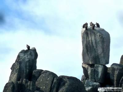 Mondalindo - Mina plata Indiano; excursiones en andorra parque natural rio lobos sierra de tejeda al